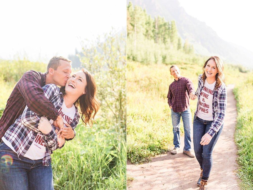 Michelle_Joy_Photography_Destination_Colorado_Engagement_Maroon_Bells_32.jpg