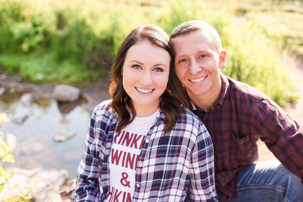 Michelle_Joy_Photography_Destination_Colorado_Engagement_Maroon_Bells_33.jpg