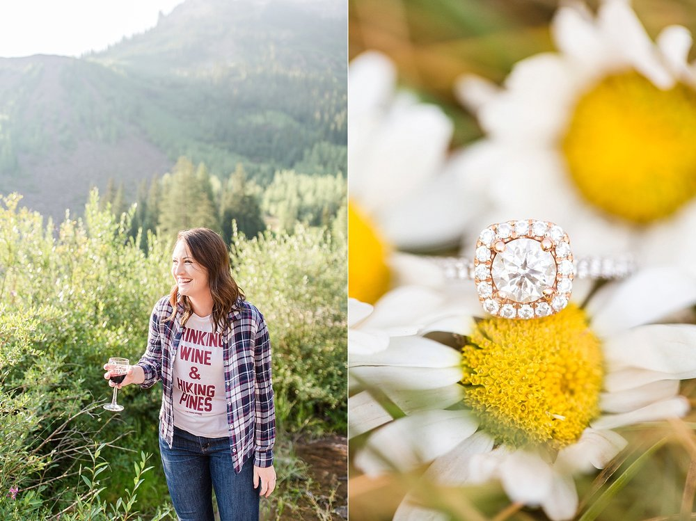 Michelle_Joy_Photography_Destination_Colorado_Engagement_Maroon_Bells_34.jpg