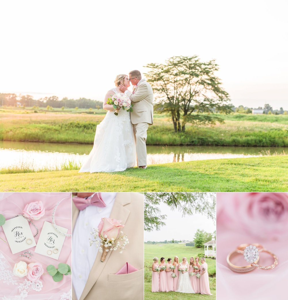 Michelle_Joy_Photography_Blush_Northstar_Golf_Club_Wedding_89.jpg
