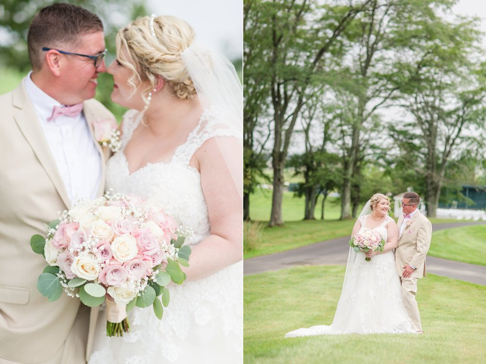 Michelle_Joy_Photography_Blush_Northstar_Golf_Club_Wedding_19.jpg