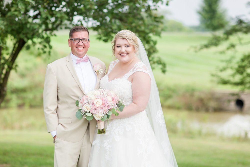 Michelle_Joy_Photography_Blush_Northstar_Golf_Club_Wedding_20.jpg