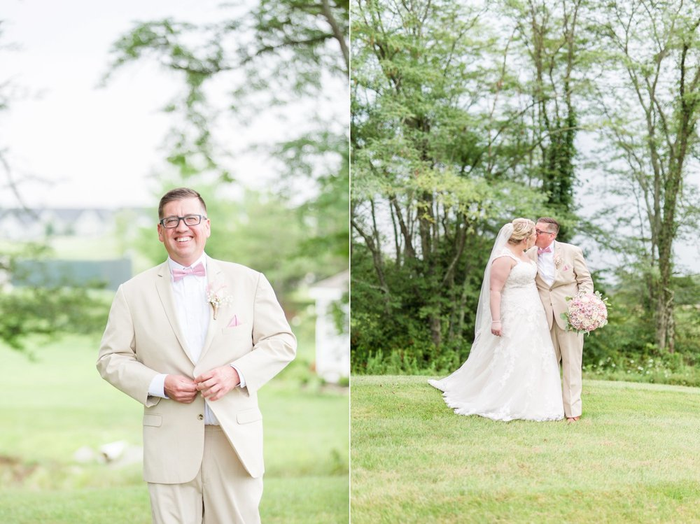 Michelle_Joy_Photography_Blush_Northstar_Golf_Club_Wedding_21.jpg