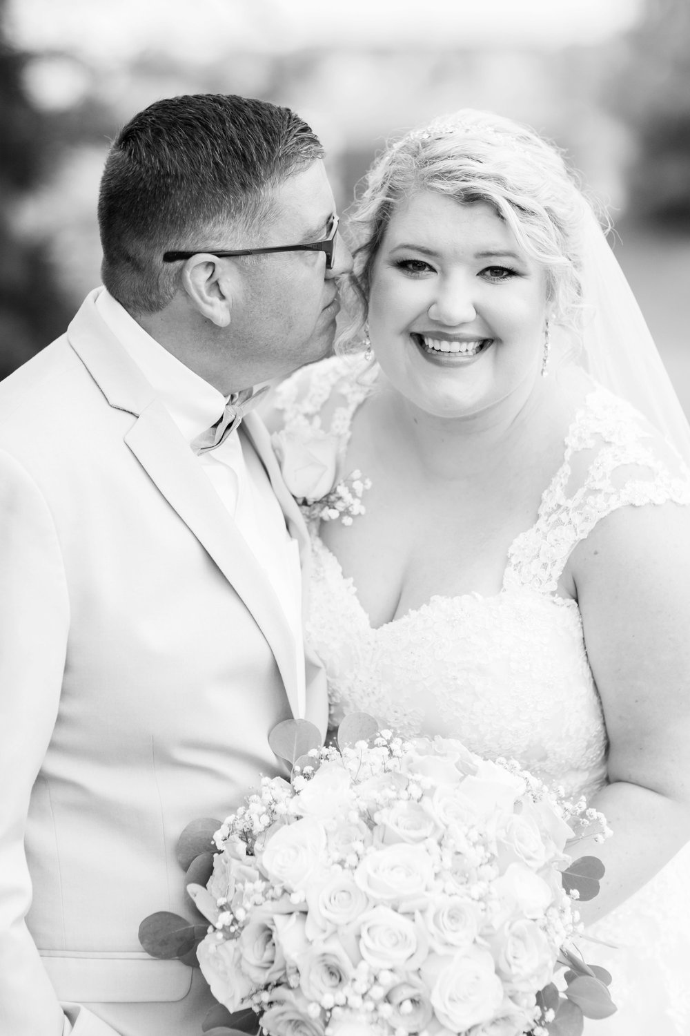 Michelle_Joy_Photography_Blush_Northstar_Golf_Club_Wedding_22.jpg