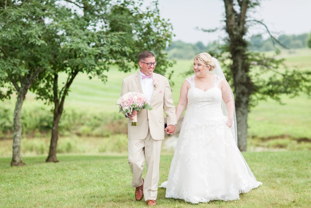 Michelle_Joy_Photography_Blush_Northstar_Golf_Club_Wedding_23.jpg