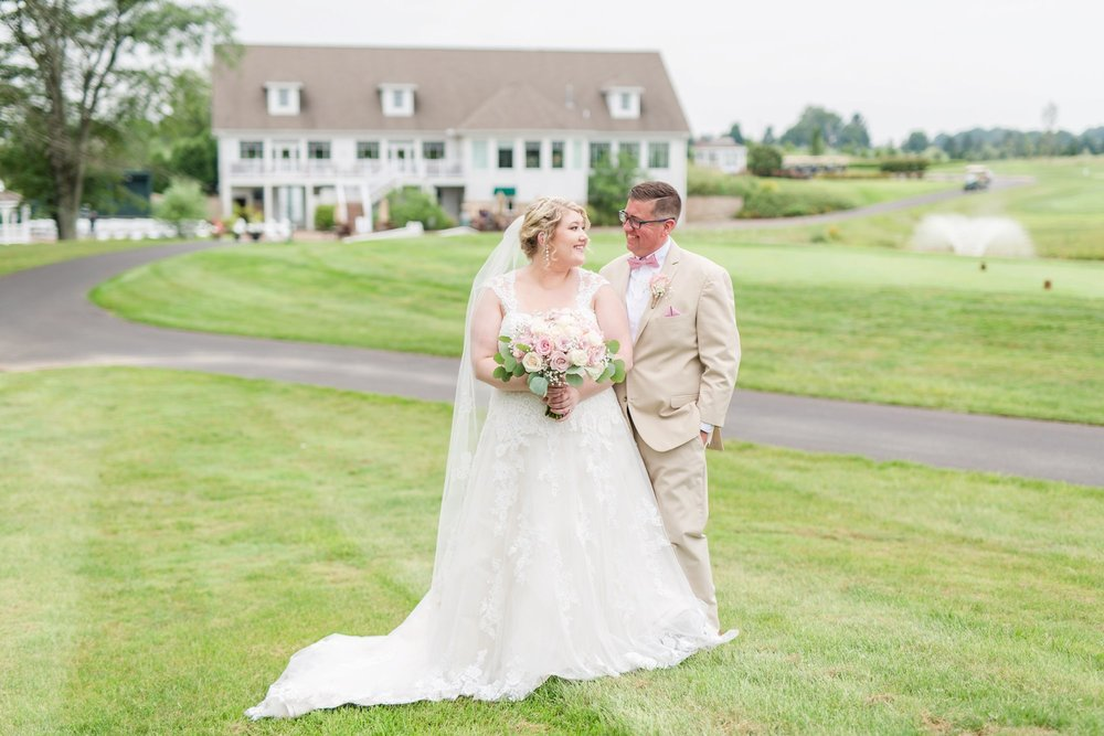 Michelle_Joy_Photography_Blush_Northstar_Golf_Club_Wedding_25.jpg