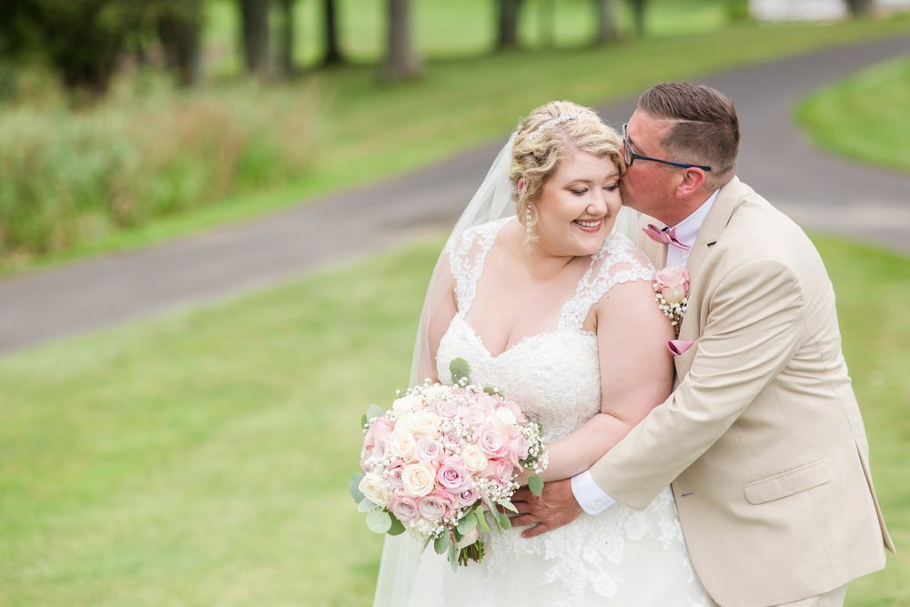 Michelle_Joy_Photography_Blush_Northstar_Golf_Club_Wedding_26.jpg