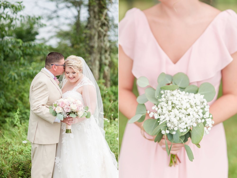Michelle_Joy_Photography_Blush_Northstar_Golf_Club_Wedding_27.jpg