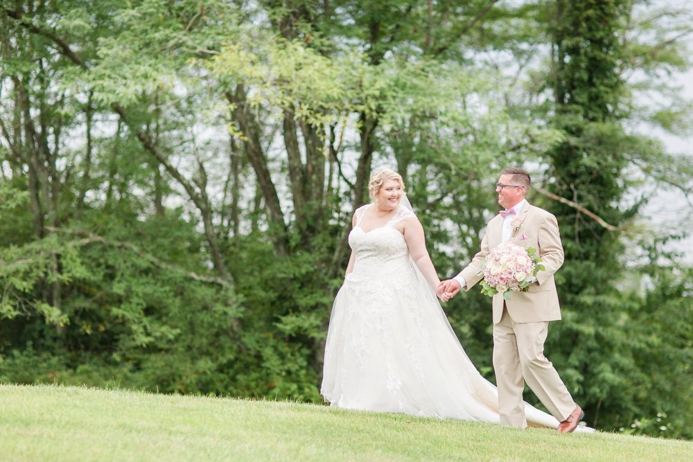 Michelle_Joy_Photography_Blush_Northstar_Golf_Club_Wedding_29.jpg