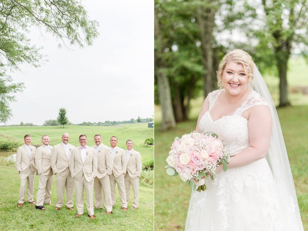 Michelle_Joy_Photography_Blush_Northstar_Golf_Club_Wedding_32.jpg