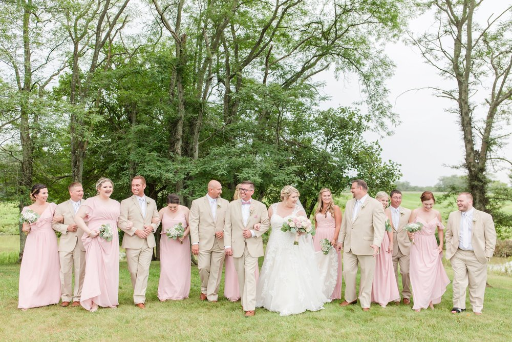 Michelle_Joy_Photography_Blush_Northstar_Golf_Club_Wedding_31.jpg