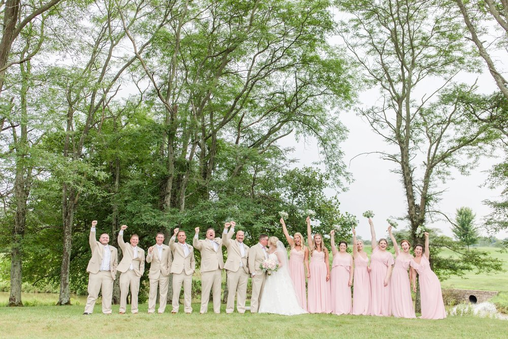 Michelle_Joy_Photography_Blush_Northstar_Golf_Club_Wedding_35.jpg