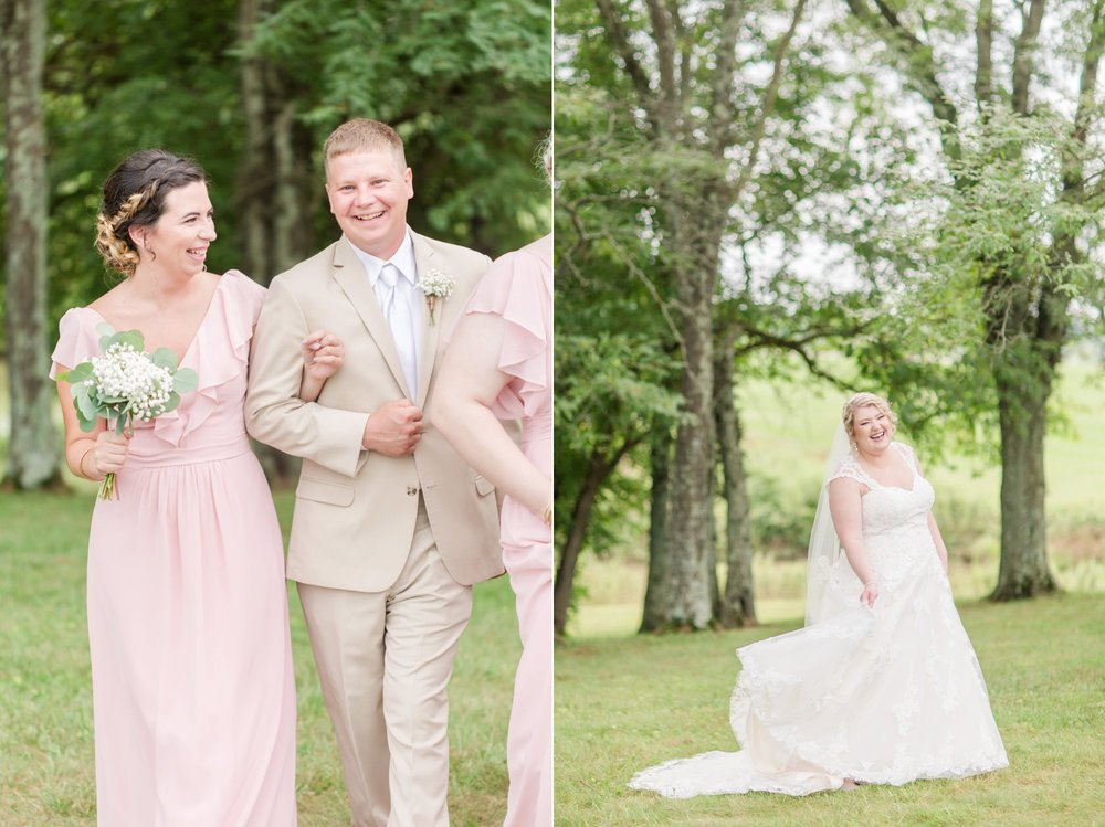 Michelle_Joy_Photography_Blush_Northstar_Golf_Club_Wedding_36.jpg