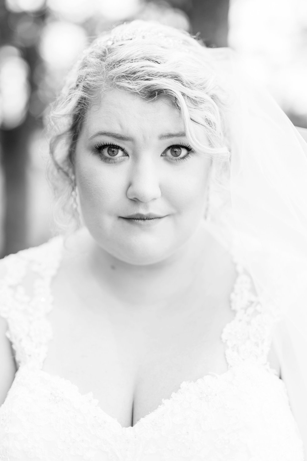 Michelle_Joy_Photography_Blush_Northstar_Golf_Club_Wedding_38.jpg