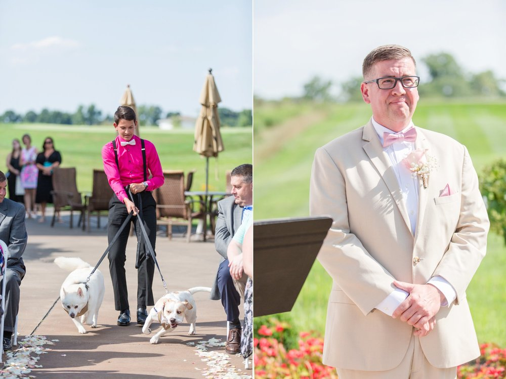 Michelle_Joy_Photography_Blush_Northstar_Golf_Club_Wedding_41.jpg