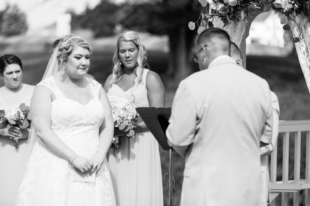 Michelle_Joy_Photography_Blush_Northstar_Golf_Club_Wedding_47.jpg