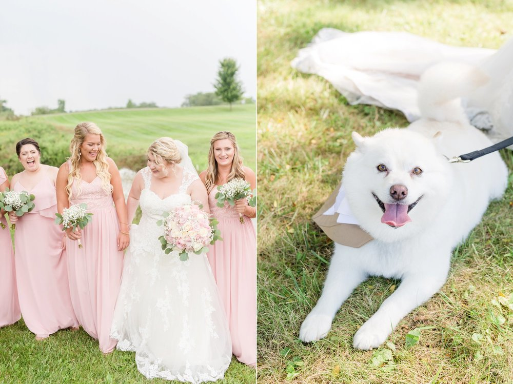 Michelle_Joy_Photography_Blush_Northstar_Golf_Club_Wedding_52.jpg