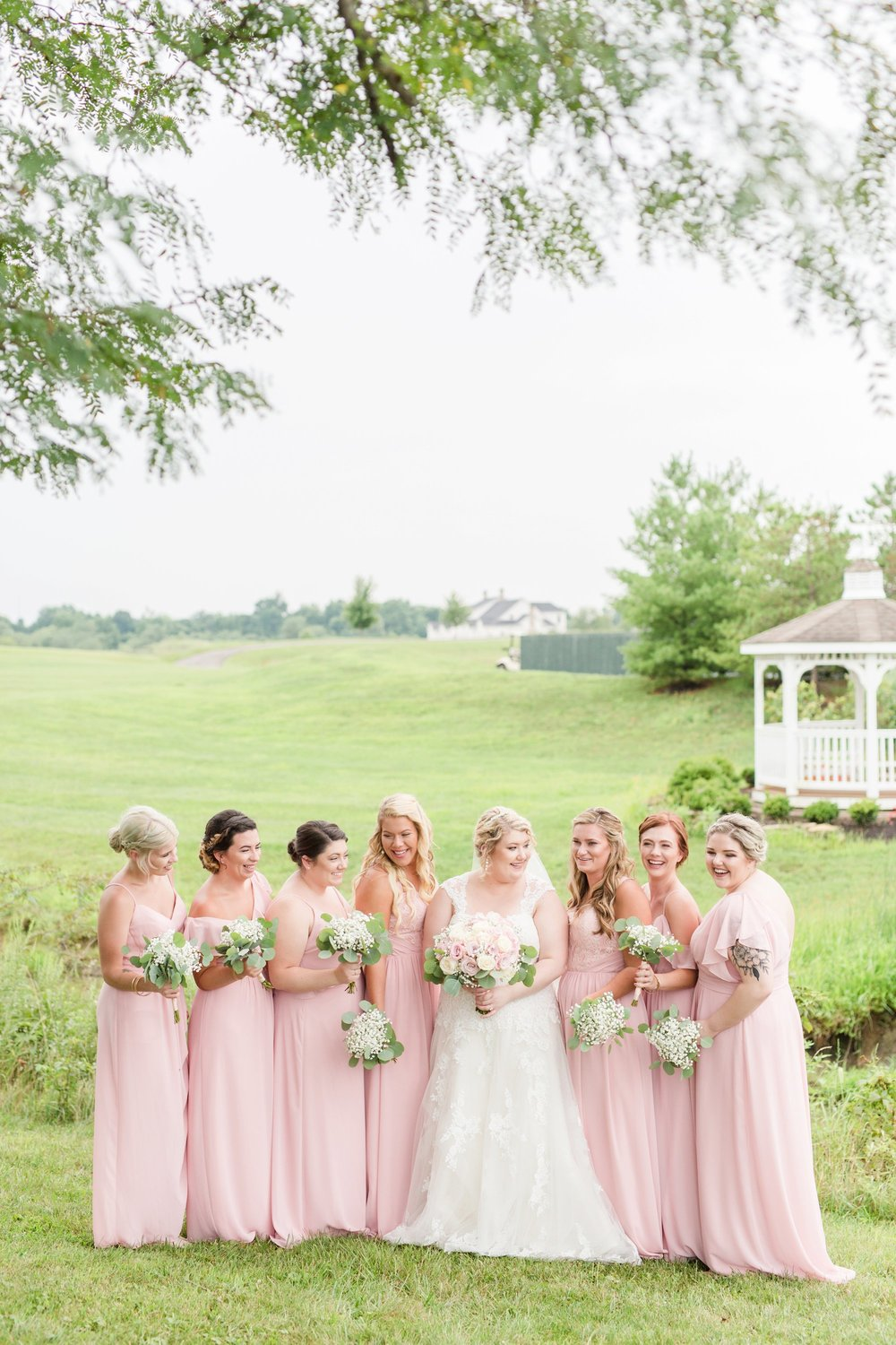 Michelle_Joy_Photography_Blush_Northstar_Golf_Club_Wedding_55.jpg
