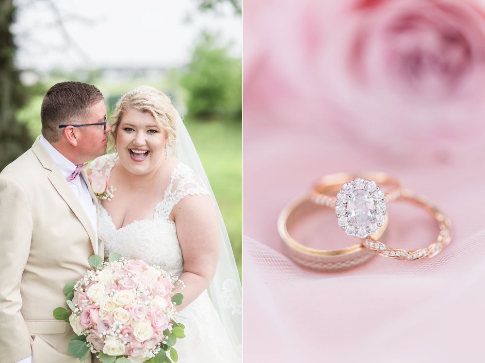 Michelle_Joy_Photography_Blush_Northstar_Golf_Club_Wedding_57.jpg