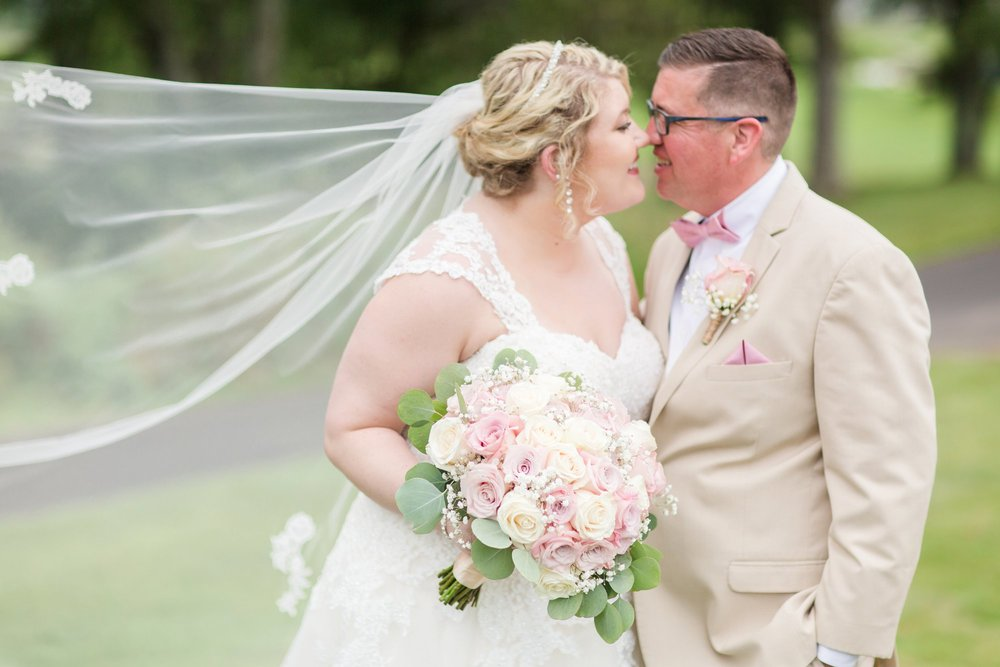 Michelle_Joy_Photography_Blush_Northstar_Golf_Club_Wedding_58.jpg