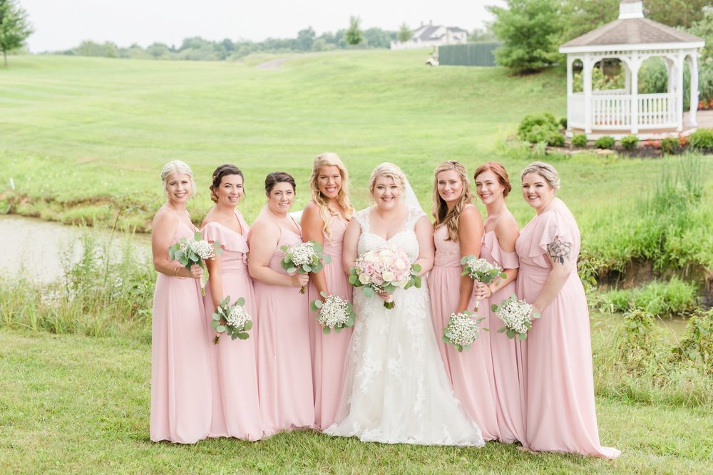 Michelle_Joy_Photography_Blush_Northstar_Golf_Club_Wedding_60.jpg