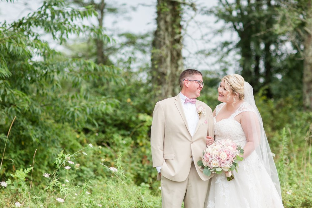 Michelle_Joy_Photography_Blush_Northstar_Golf_Club_Wedding_61.jpg