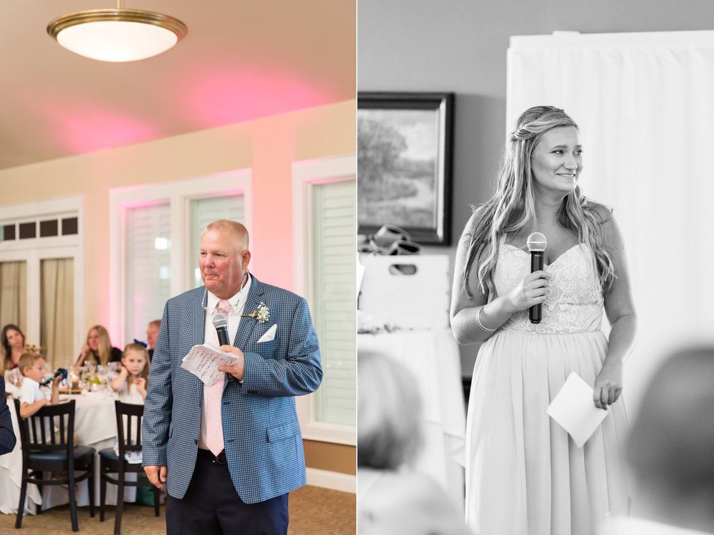 Michelle_Joy_Photography_Blush_Northstar_Golf_Club_Wedding_70.jpg