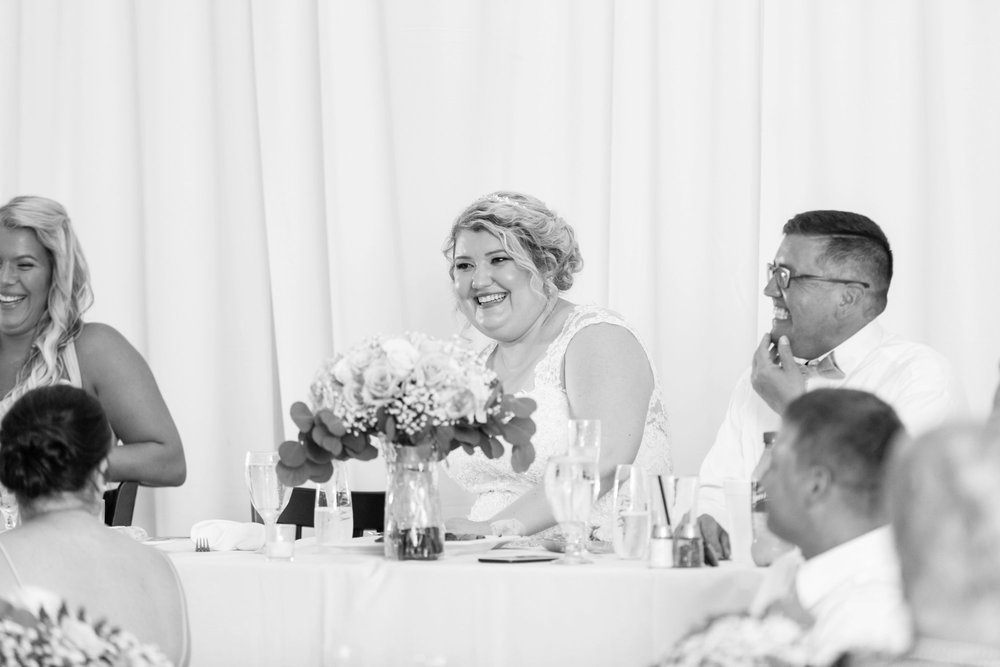 Michelle_Joy_Photography_Blush_Northstar_Golf_Club_Wedding_71.jpg