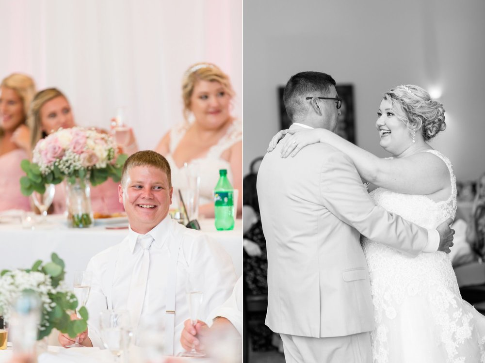 Michelle_Joy_Photography_Blush_Northstar_Golf_Club_Wedding_74.jpg