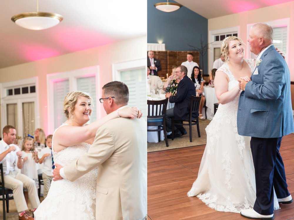 Michelle_Joy_Photography_Blush_Northstar_Golf_Club_Wedding_76.jpg