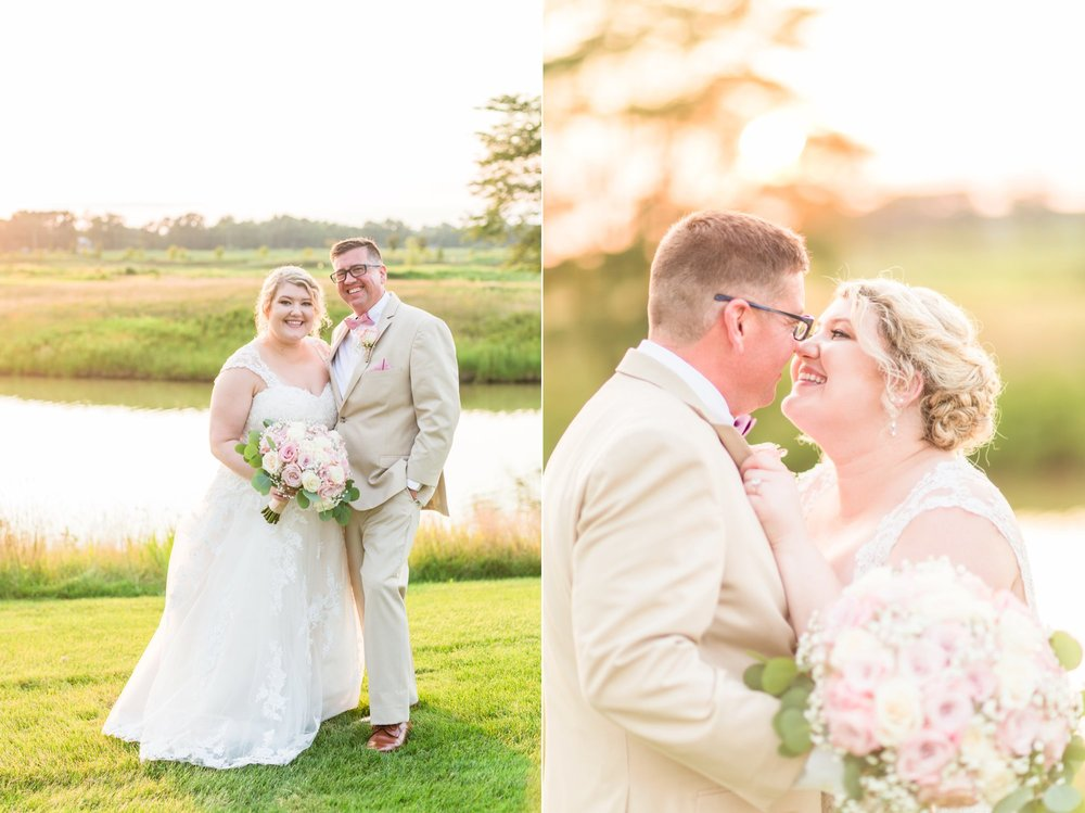Michelle_Joy_Photography_Blush_Northstar_Golf_Club_Wedding_81.jpg