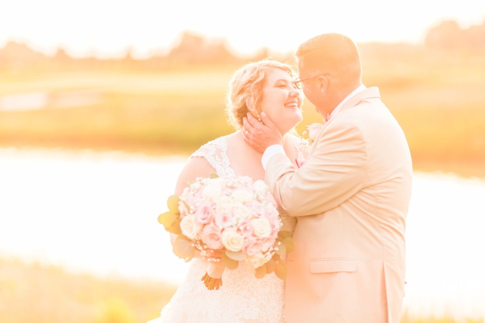Michelle_Joy_Photography_Blush_Northstar_Golf_Club_Wedding_83.jpg