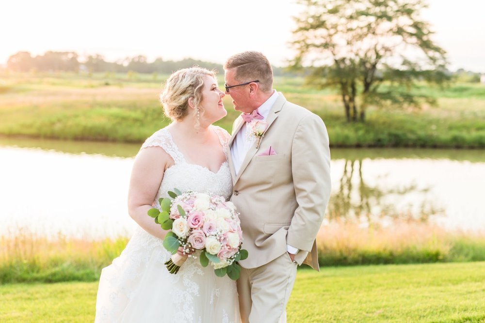 Michelle_Joy_Photography_Blush_Northstar_Golf_Club_Wedding_85.jpg