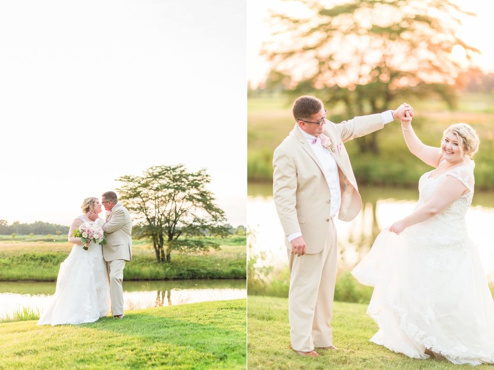 Michelle_Joy_Photography_Blush_Northstar_Golf_Club_Wedding_88.jpg