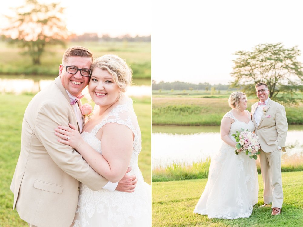 Michelle_Joy_Photography_Blush_Northstar_Golf_Club_Wedding_90.jpg