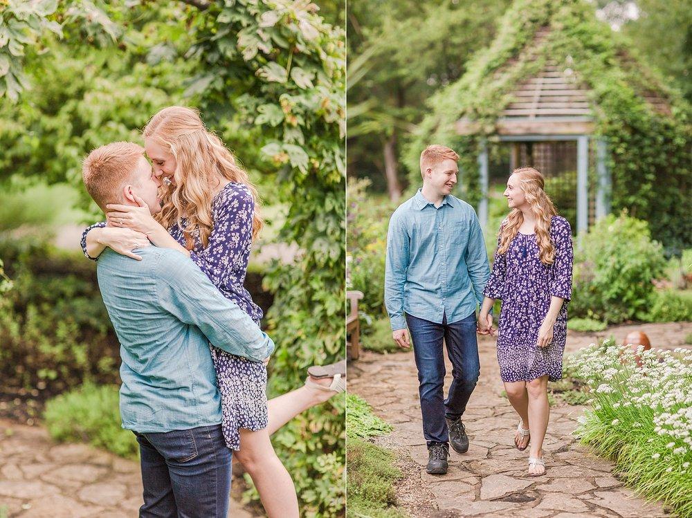 Michelle_Joy_Photography_Columbus_Engagement_Inniswood_Metro_Gardens3.jpg