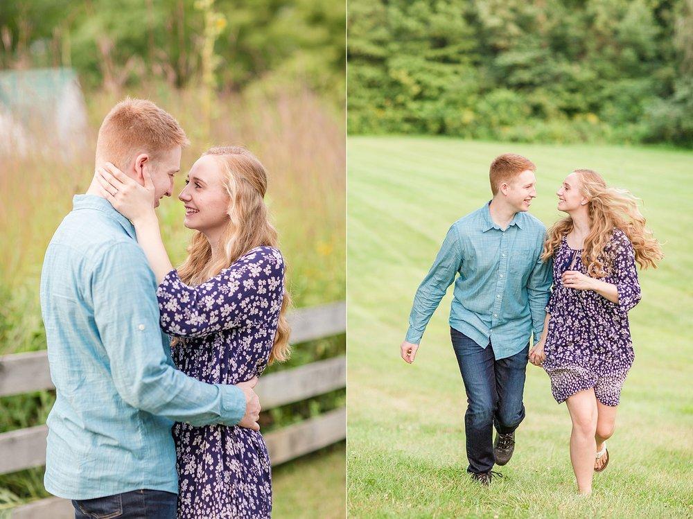 Michelle_Joy_Photography_Columbus_Engagement_Inniswood_Metro_Gardens10.jpg