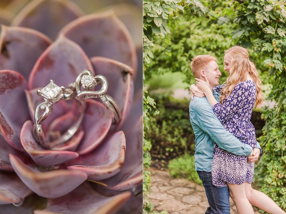 Michelle_Joy_Photography_Columbus_Engagement_Inniswood_Metro_Gardens12.jpg