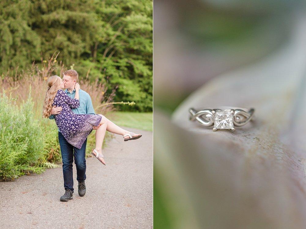 Michelle_Joy_Photography_Columbus_Engagement_Inniswood_Metro_Gardens16.jpg