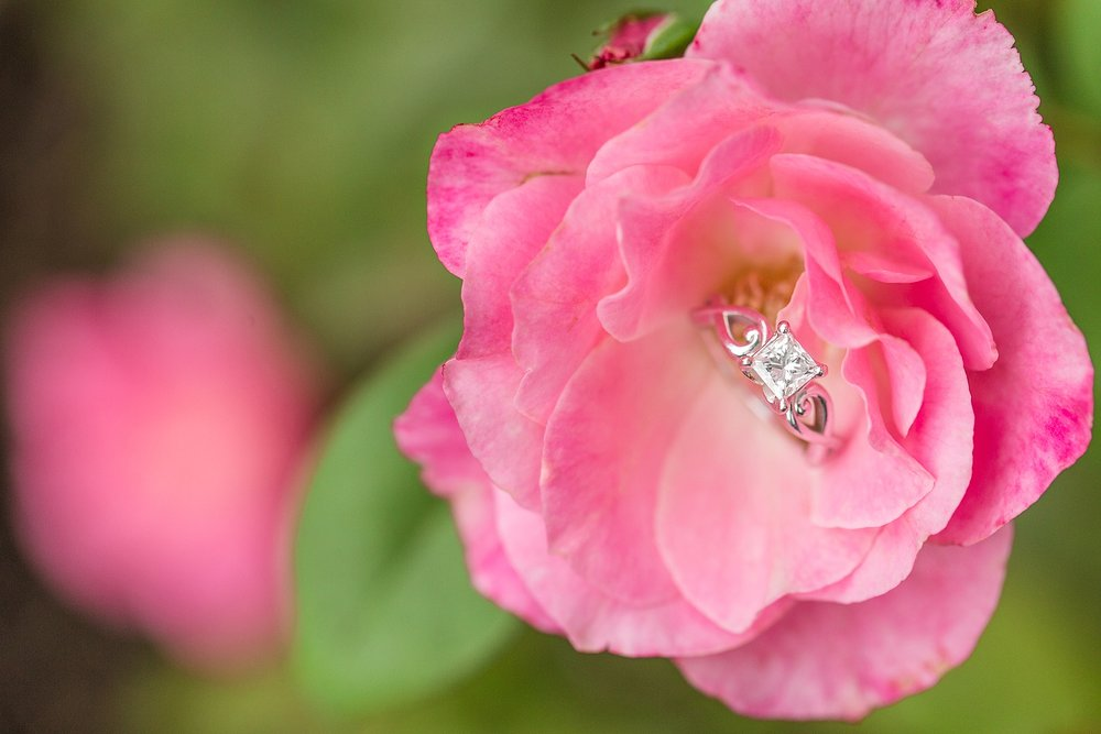 Michelle_Joy_Photography_Columbus_Engagement_Inniswood_Metro_Gardens18.jpg