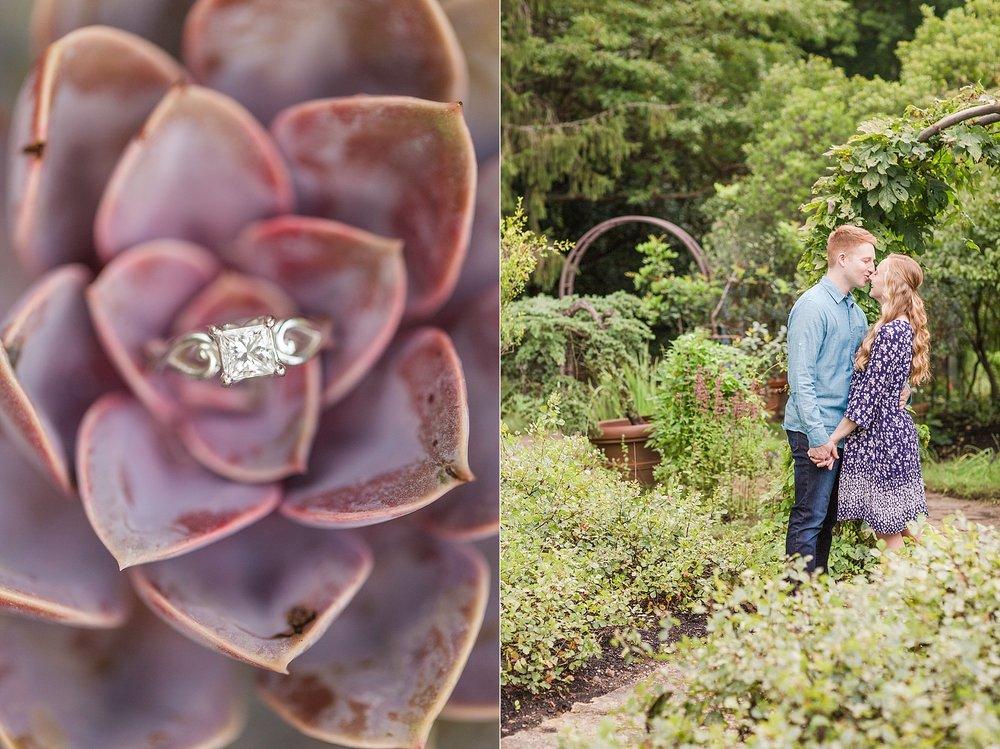 Michelle_Joy_Photography_Columbus_Engagement_Inniswood_Metro_Gardens19.jpg