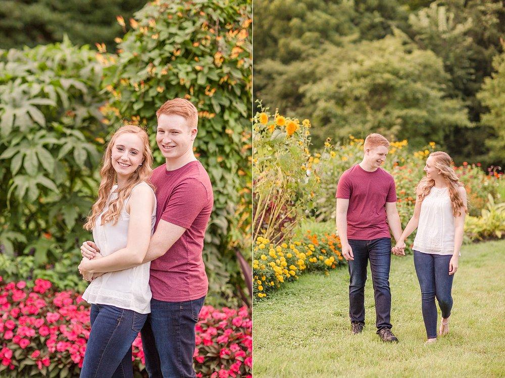 Michelle_Joy_Photography_Columbus_Engagement_Inniswood_Metro_Gardens24.jpg