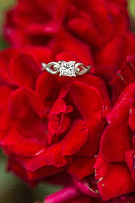 Michelle_Joy_Photography_Columbus_Engagement_Inniswood_Metro_Gardens29.jpg