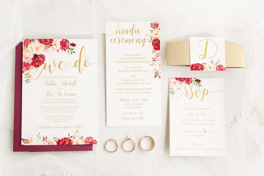 Michelle_Joy_Photography_Elegant_Tartan_Fields_Wedding_Dublin_1.jpg