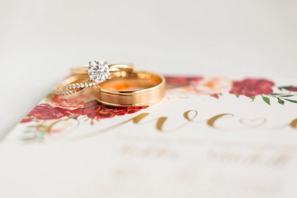 Michelle_Joy_Photography_Elegant_Tartan_Fields_Wedding_Dublin_3.jpg