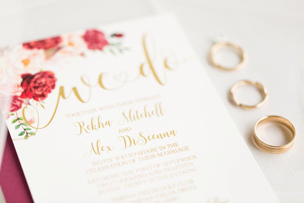 Michelle_Joy_Photography_Elegant_Tartan_Fields_Wedding_Dublin_5.jpg