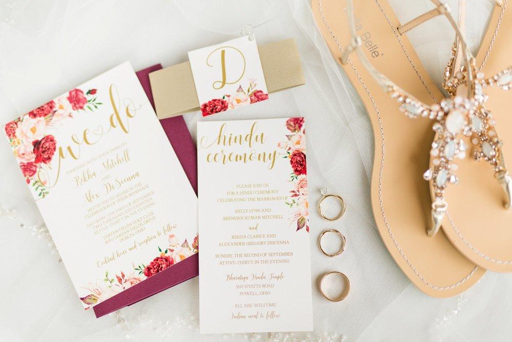 Michelle_Joy_Photography_Elegant_Tartan_Fields_Wedding_Dublin_7.jpg
