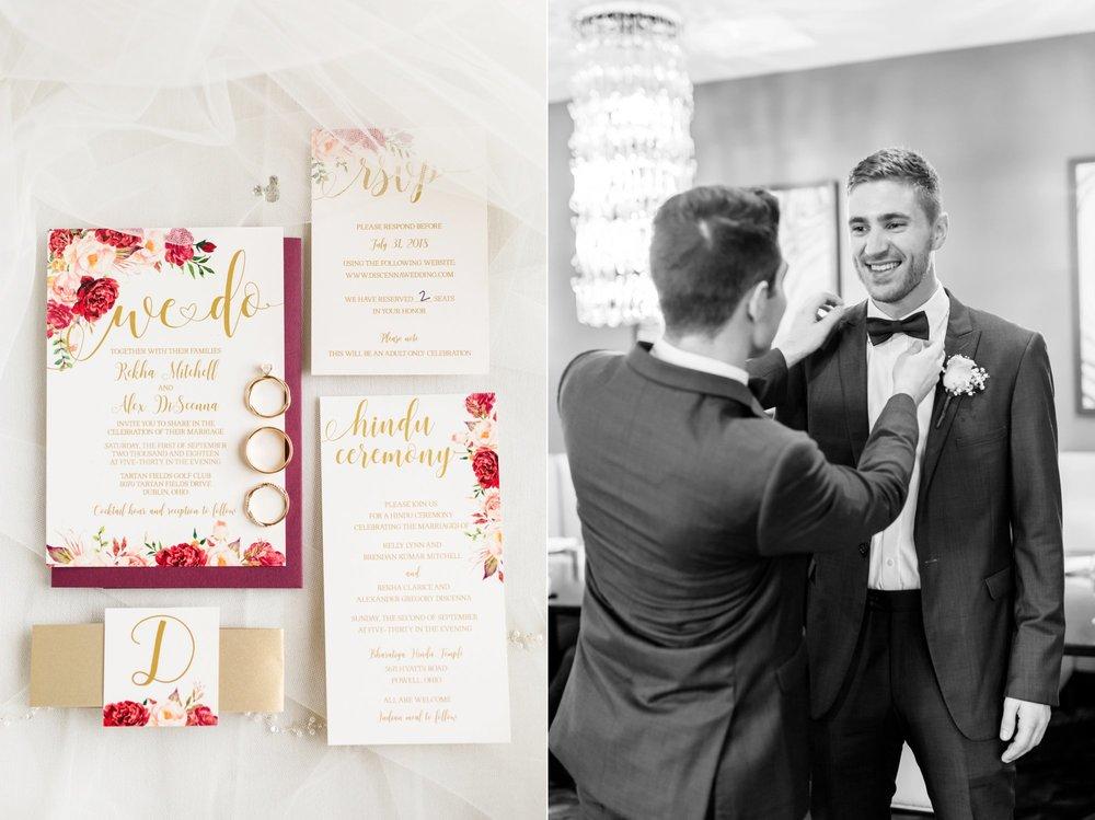 Michelle_Joy_Photography_Elegant_Tartan_Fields_Wedding_Dublin_8.jpg
