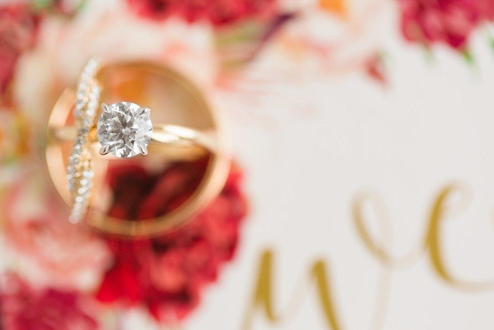 Michelle_Joy_Photography_Elegant_Tartan_Fields_Wedding_Dublin_9.jpg