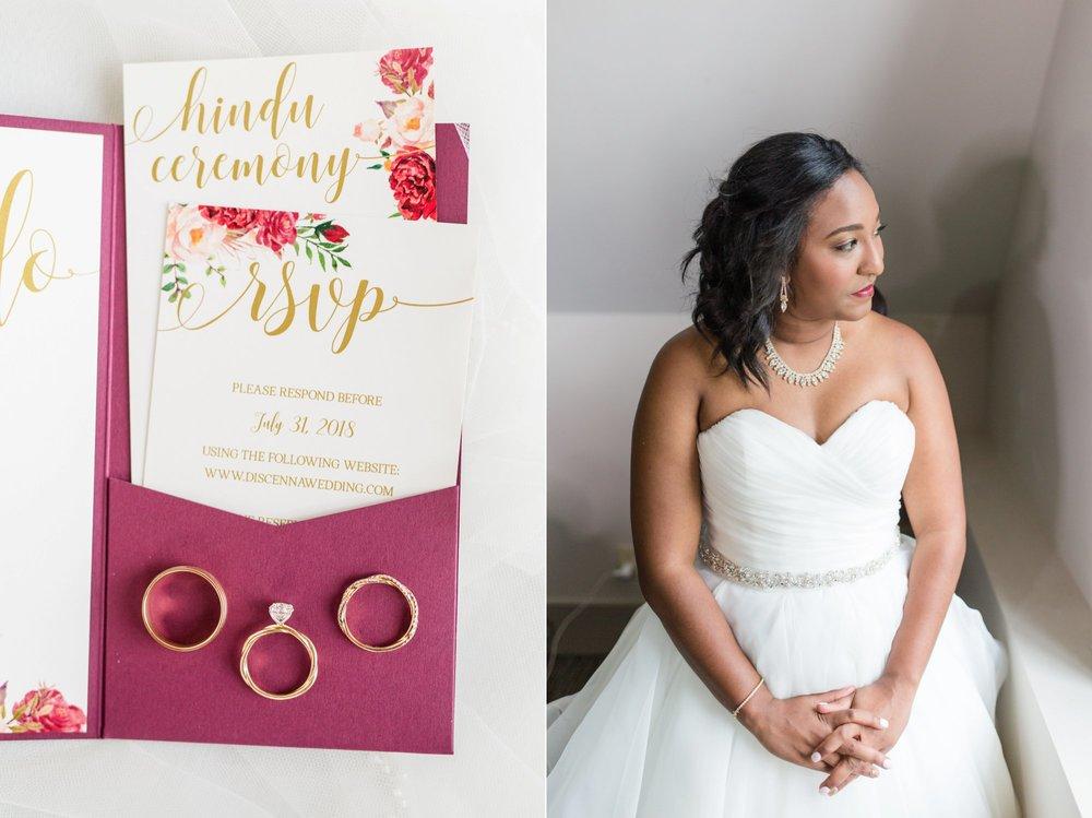 Michelle_Joy_Photography_Elegant_Tartan_Fields_Wedding_Dublin_11.jpg